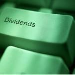 Dividend Key